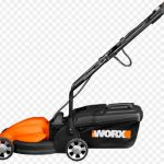 Worx WG775 Review 2018