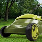 Best Cordless Electric Lawn Mowers 2018