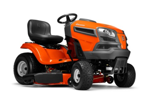 Best Garden Tractor 2020.10 Best Husqvarna Riding Lawn Mowers Reviews Lawn Gone Wild