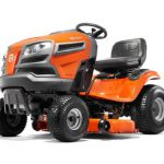 10 Best Husqvarna Riding Lawn Mowers Reviews