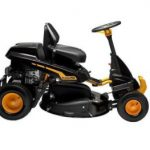 10 Best Poulan Pro Riding Lawn Mower Review