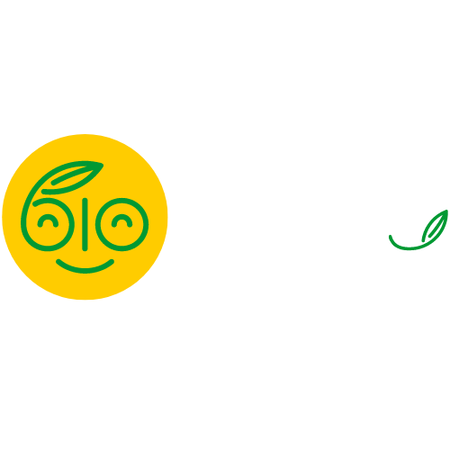 Lawn Gone Wild