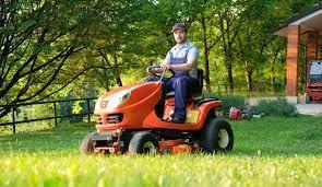 Best Zero Turn Mower for 2 Acres