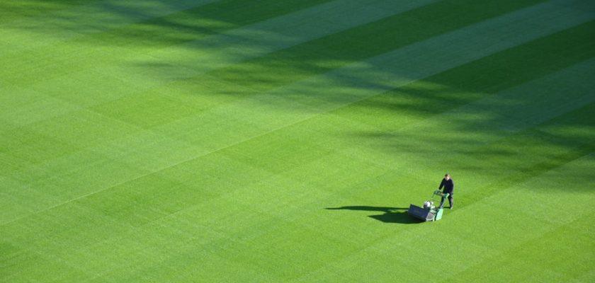 Best commercial walk-behind mowers